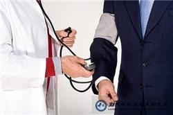 预防白癜风疾病有哪些条件